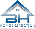 BH Home Inspection | Augusta GA & Evans GA